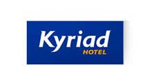 logo kyriad toulon