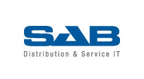logo sab international