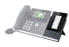 telephonie ip entreprise genuxsys