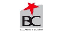 logo Ballatore et Chabert