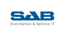 logo sab international