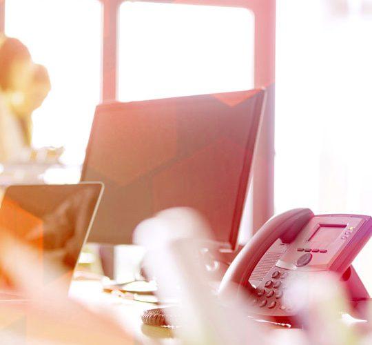 migration vers ip telephonie entreprise genuxsys