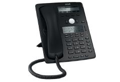 mobilité téléphonie entreprise genuxsys