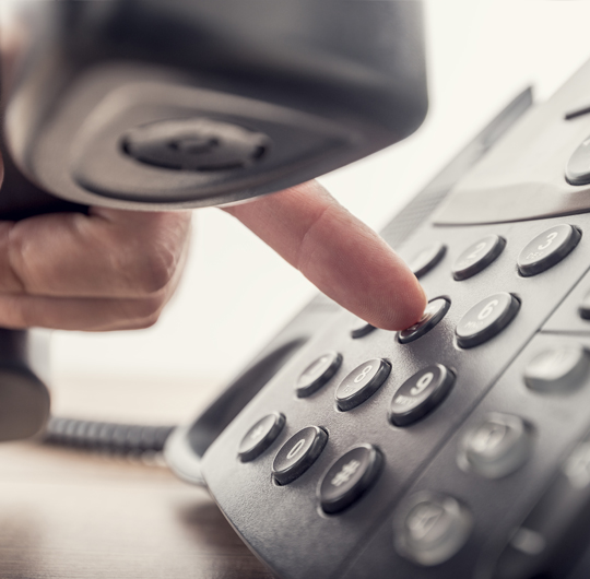 telephonie ip pour entreprise genuxsys