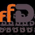 fédération francaise domotique logo